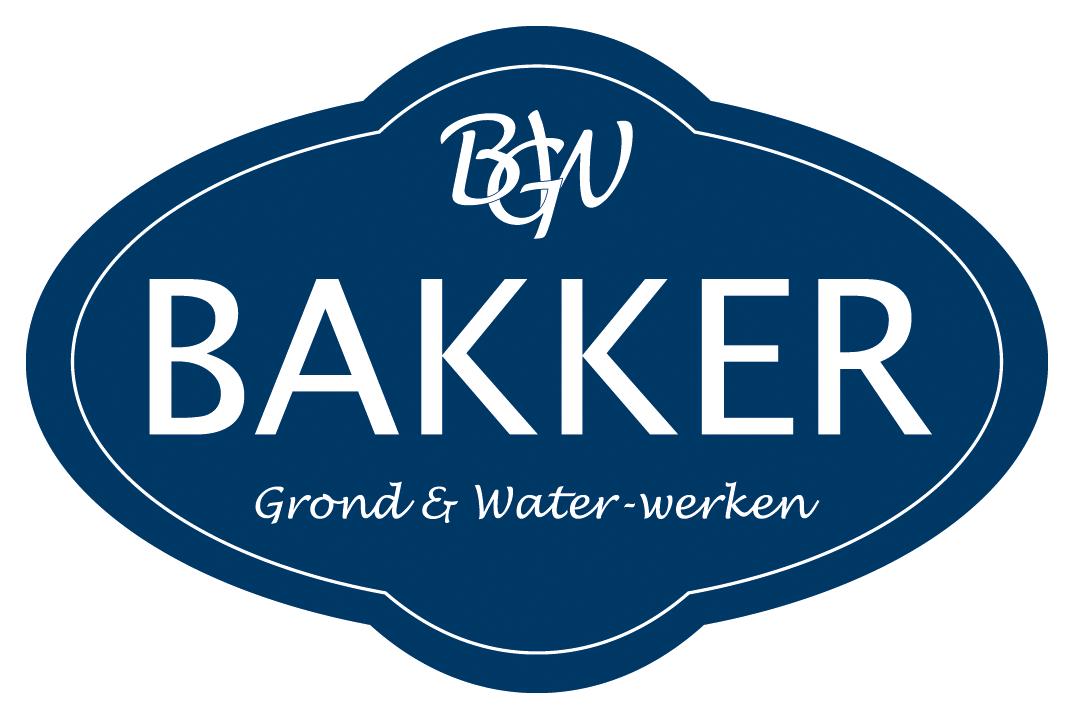 Bakker Grond & Water-werken
